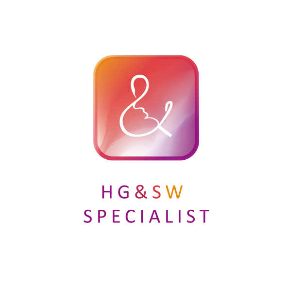 HGSW specialist