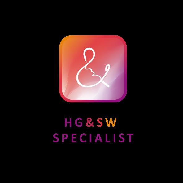 HGSW specialist